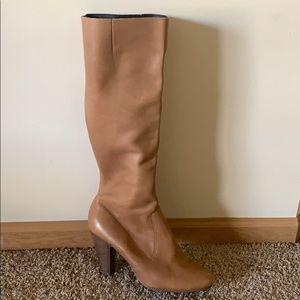 VNCarla boot Sz 91/2